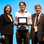 Buzzoole wins the Startup Focus Program