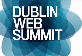 Web Summit 2013 was a Success!