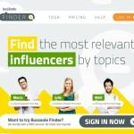 MailUp sceglie Buzzoole per trovare i suoi social Ambassador
