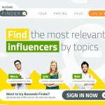 Buzzoole lancia il nuovo Influencer Search Engine: Finder