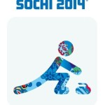 Sochi Social