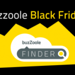 Buzzoole Black Friday