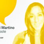#BuzzInfluencer: intervista a Cinzia Di Martino