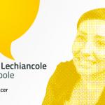 #BuzzInfluencer: intervista a Barbara Lechiancole