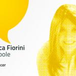 #BuzzInfluencer: intervista a Francesca Fiorini