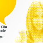 #BuzzInfluencer: intervista a Luca Talotta