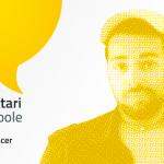 #BuzzInfluencer: intervista a Luca Lattari