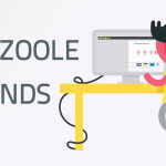 Welcome to the new Buzzoole for Brands Homepage!
