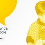 #BuzzInfluencer: intervista a Katia Biunda
