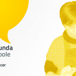 #BuzzInfluencer: intervista ad Angelo Palladino