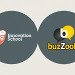 Buzzoole sceglie d'investire nel talento e nella formazione!