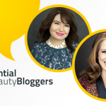 Find out the secrets of some of the best Beauty Bloggers!