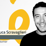 #BuzzCustomer: Intervista a Simonluca Scravaglieri di Ceres
