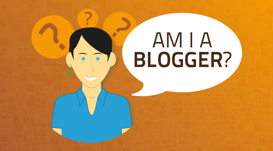 3 Qualities That A Successful Blogger Should Have