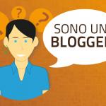 Le 3 Qualità Che Un Blogger Deve Avere