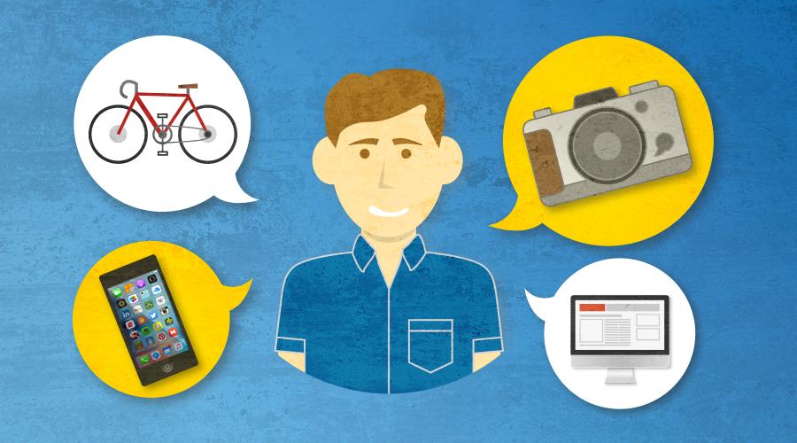 Cos'è l'influence marketing e come funziona