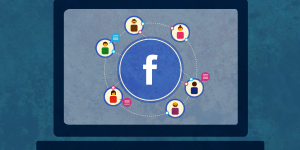What can we expect from Facebook this year?