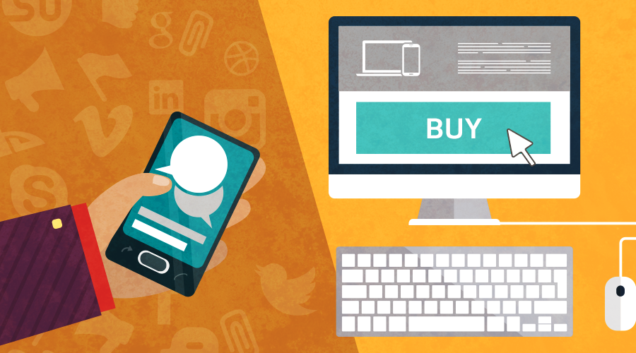 4 Reasons Why Influencer Marketing Campaigns Are Better Than PPC Campaigns