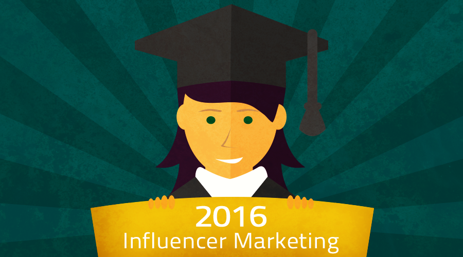 Influencer Marketing per startup