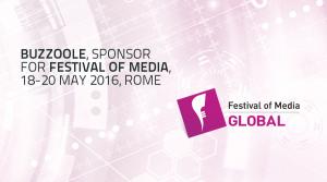 festivalOfMedia