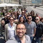 Da 100mila a 1 milione di euro in un anno: Buzzoole, la startup innovativa che ha cambiato lo scenario dell'influencer marketing