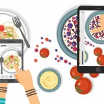 How influencers are re-shaping the world of food and beverage industry