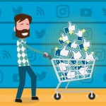 Increase eCommerce Sales with Influencer Marketing