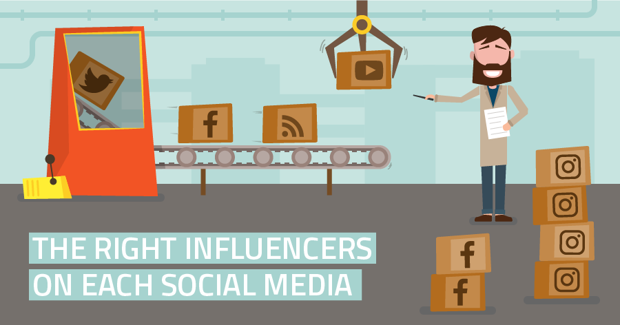 the-right-influencers-02-02-02
