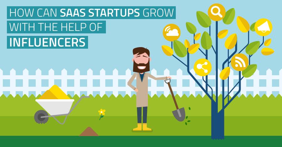 saas_startups