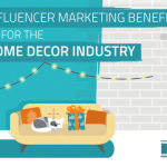 decor-industry