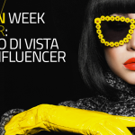 Fashion Week & Oscar: il punto di vista degli Influencer