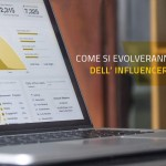 Come si evolveranno le metriche dell'Influencer Marketing