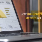 How Influencer Marketing Metrics Will Evolve
