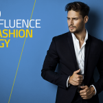 Influencing your Style: the online world of Menswear Style