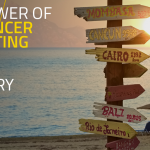 The Power of Influencer Marketing in the Travel Industry
