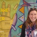 Come diventare travel blogger: intervista a Federica Piersimoni