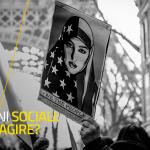 Brand e questioni sociali: come reagire?