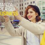 Influencer Marketing, una valida soluzione anche per le piccole aziende