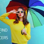 How to Find the Best Influencers