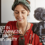 Why invest in YouTube campaigns to boost your brand's visibility