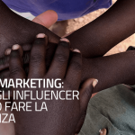 Perché integrare YouTube nella tua strategia di Influencer Marketing