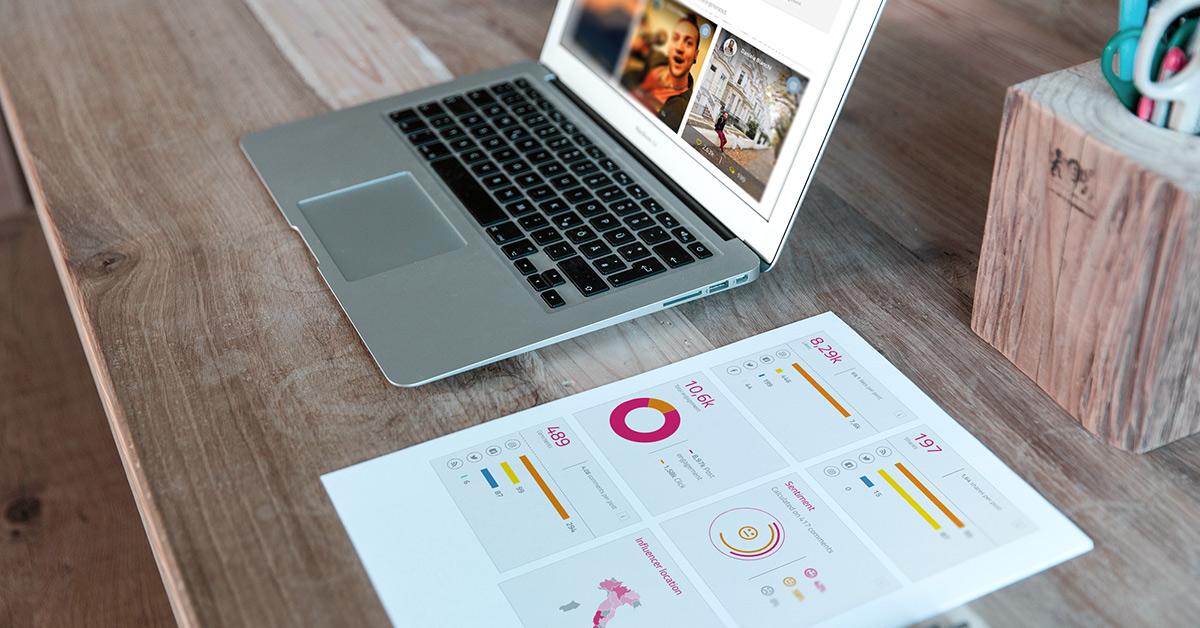 Buzzoole nella Market Guide for Influencer Marketing Solutions di Gartner
