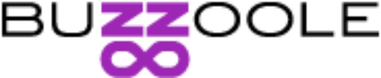 Blog Buzzoole