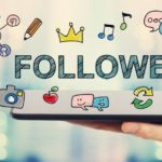 I Social Network devono fare di più per combattere i fake follower