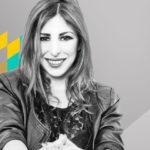 Conosci le nostre rockstar: la social media addict!