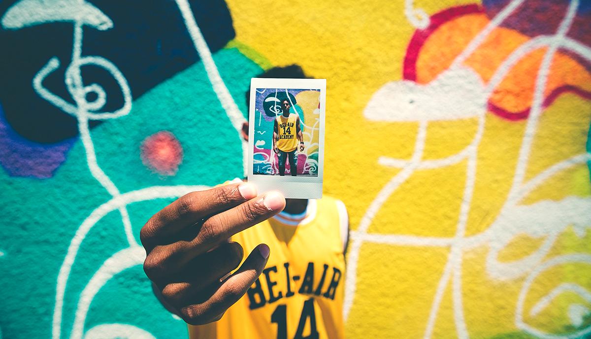 Buzzoole integra le Instagram Stories nelle campagne di Influencer Marketing