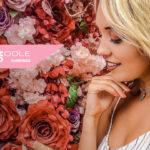 I Top 5 Beauty Creator: i migliori influencer e i trend del settore