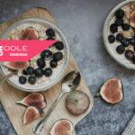 I Top 5 Food Creator: i migliori influencer italiani e i principali trend del settore
