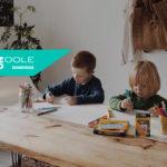 I Top Family Creator: famiglie e mamme influencer conquistano Instagram!