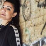 Le yoga Influencer: benessere fisico e psichico su Instagram